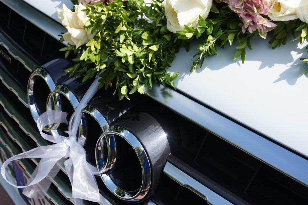 auto-per-matrimonio-con-autista AUTO PER MATRIMONI taxiservicencc taxiservicebrianza taxi-giussano taxi-desio Taxi Verano Brianza taxi vedano al lambro Taxi Varedo Taxi Seveso Taxi Seregno Taxi Paderno Dugnano Taxi Nova Milanese taxi muggiò Taxi Monza taxi missaglia Taxi Meda Taxi Mariano Comense Taxi Macherio Taxi Lissone Taxi Limbiate Taxi Cesano Maderno Taxi Carate Brianza taxi briosco Taxi Bovisio Masciago Taxi Biassono taxi besana in brianza Taxi Barlassina