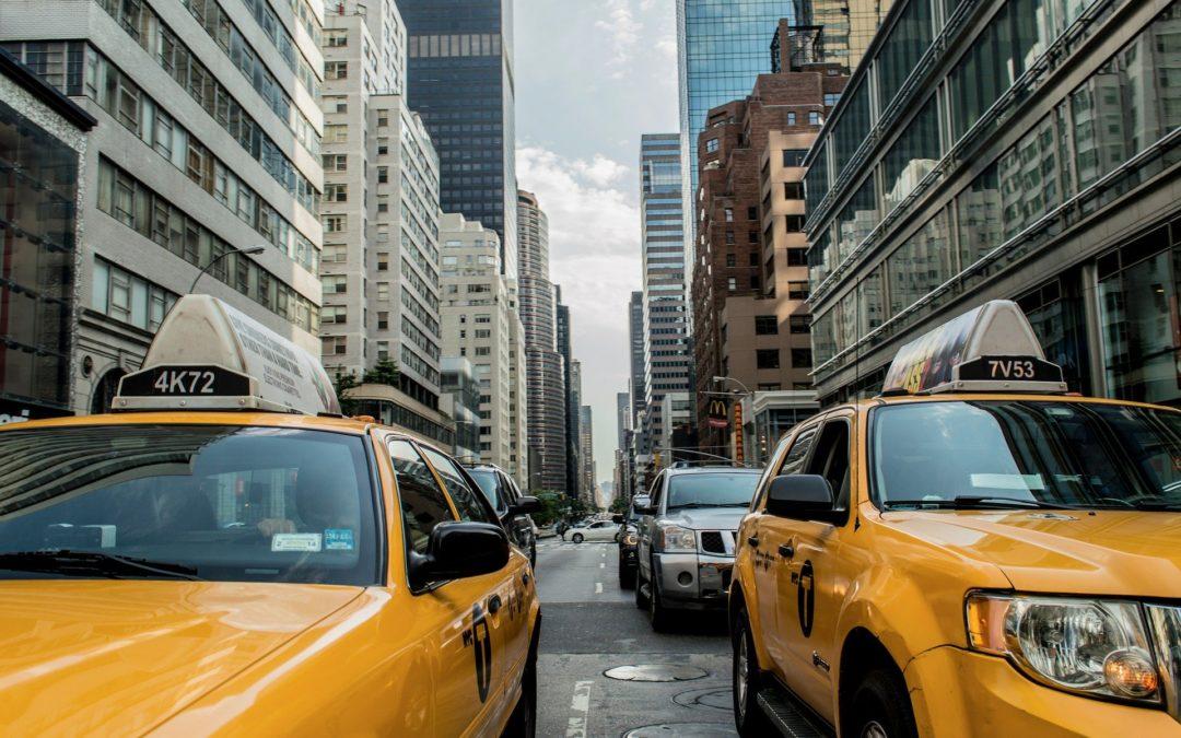 servizio taxi per aeroporti stazioni eventi e matrimoni